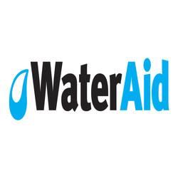 wateraid-social-logo