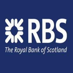 ROBS Logo