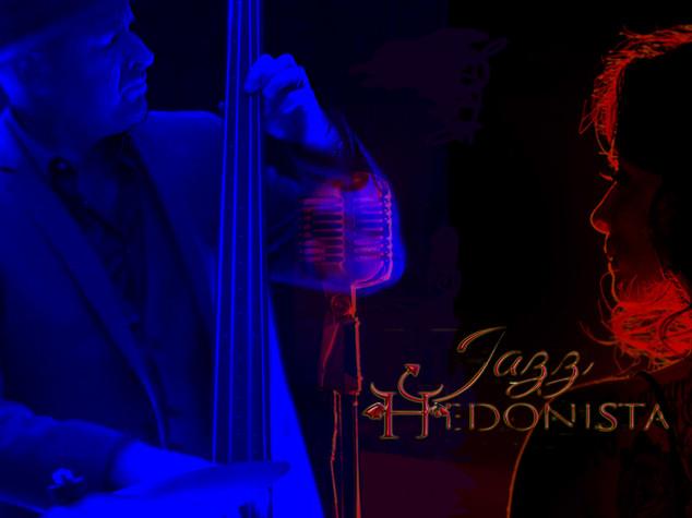 Jazz Hedonista - Latin/Funk/Soul/Jazz