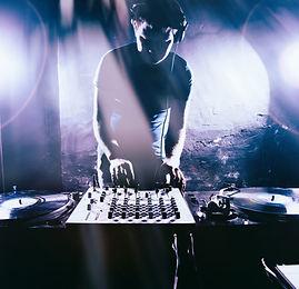 DJ-Live-HomePhage.jpg