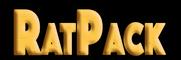 StrapRatPack.png