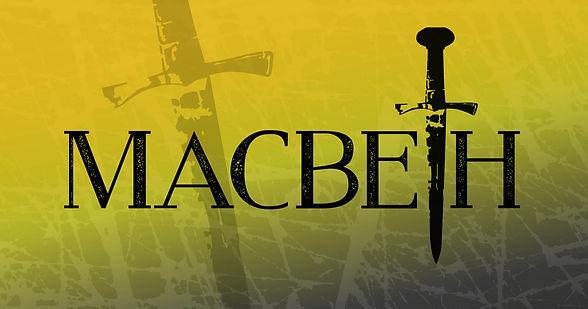 Macbeth_LOGO.jpg