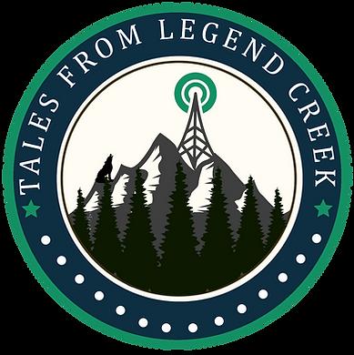 Legend Creek Logo Transparent.PNG