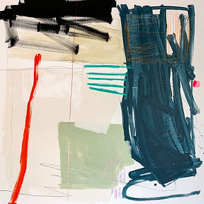 000469 - cool,calm,collected II 36x36.jp