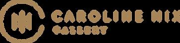 Horizontal Logo Dark Gold (1).png