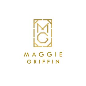 Maggie Griffin logo stacked.png