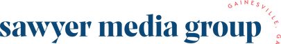 SMG-logo-horizontal.png