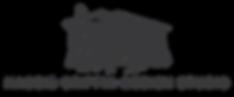 MGDS logo-01.png