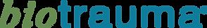 Bio-Trauma-Logo.png