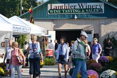 Harvest Festival Lanthier Winery 34.JPG