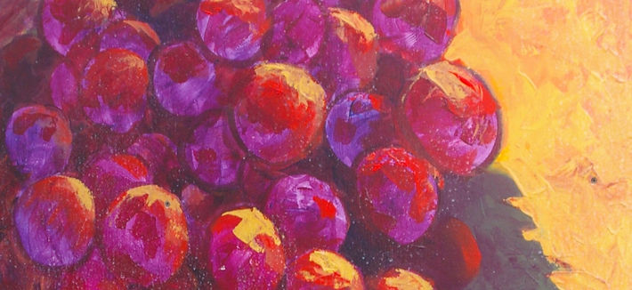 0-LW-HomepageSlider-Bkgd-grape-painting.