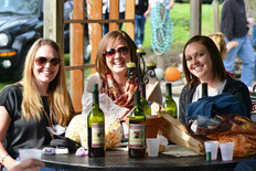 harvest Featival 1 Lanthier Winery.JPG