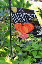 Harvest Festival Lanthier Winery 36.JPG