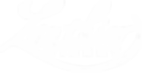 lw-logo-transparentbkgd-white.png