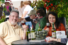 Harvest Festival 2 Lanthier winery.JPG