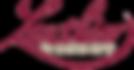 lw-logo-transparentbkgd.png
