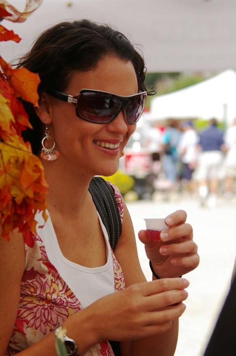 Harvest Festival Lanthier Winery 53.JPG