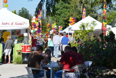 Harvest Festival Lanthier Winery 35.JPG