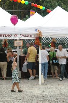 Harveat Festival Lanthier Winery.JPG