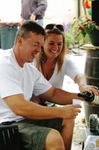 Harvest Festival Lanthier Winery 24.JPG