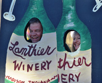 lanthier winery cut out funny.JPG