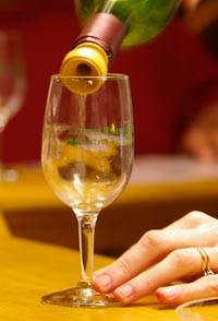 tasting-puringglass.jpg