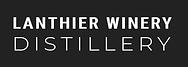 lw-logo-distillery.png