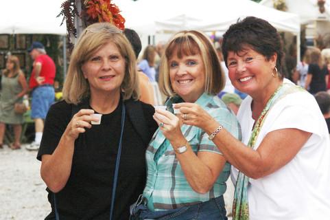 Harvest Festival Lanthier Winery 19.JPG