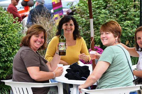 Harvest Festival Lanthier Winery 13.JPG