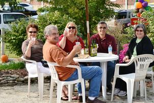 Harvest Festival Lanthierr winery 4.JPG