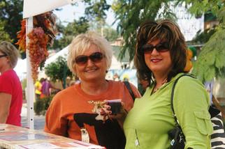 Harvest Festival Lanthier Winery 30.JPG
