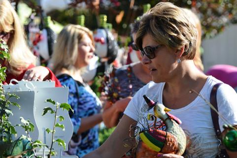 Harvest Festival Lanthier Winery10.JPG