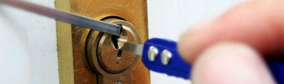 derby-emergnecy-locksmith.jpg