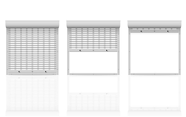 metal perforated rolling shutters 04.jpg