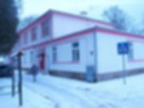 Pootsi raamatukogu