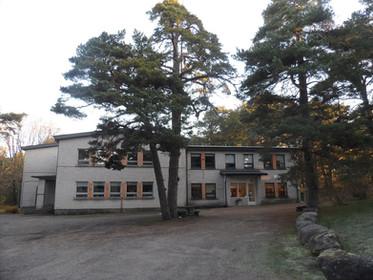 Treimani raamatukogu