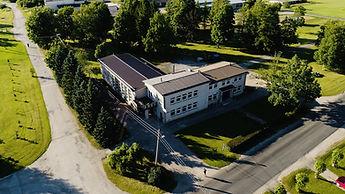 Suigu raamatukogu