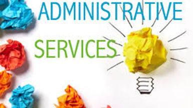 MBS Admin Services