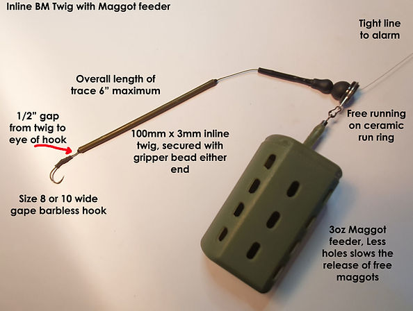 Twig Maggot Feeder.jpg
