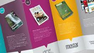 MBS Stock & Catalogue Management