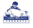 cbproducts.jpg