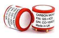 dd-scientific, dd scientific, ddscientific, gas sensors, gas detection sensors, CO Sensor, H2S Sensor, NH3 Sensor, O2 Sensor, NO2 Sensor, Cl2 Sensor, ETO Sensor, Combustible Sensor, NO Sensor, CO/H2S Dual Sensor, SO2 Sensor