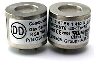 Gas Detection Sensors, Gas sensors, Pellistor Sensors, PID Sensors, NDIR Sensors, CO/H2S Dual Sensor, SO2/H2S Dual Sensor, NO2/O3 Dual Sensor, Miniatures Sensors, Metal Oxide Sensors