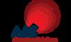 AAS Detection Solutions, AAS, Schoten, Gas detection expert, fixed gas detection, portable gas detection, single gas, mulit gas, sensit technologies, est cal, znose, eletronic sensor technologies, igd, international gas detector, gas sensors, gas detection sensors, sensors, oxygen sensor, co sensor, h2s sensor