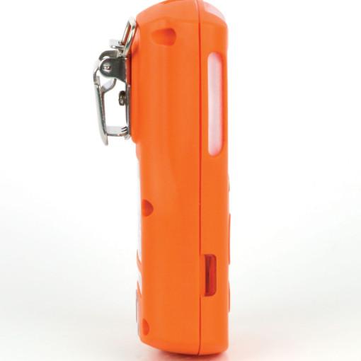 Multi Gas Clip