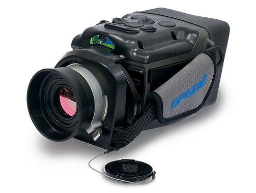 EyeCGas, CO2 gas camera, CO gas camera, CO IR detection, CO2 IR detection, Infrared Gas Leak Detector, gas imaging camera, IR gas camera, gas camera, gas imaging voc, gas imaging co, co gas camera, voc gas camera, detect voc gases, detect co2 gas, visualize gases, visualize gas, visualize co2, methane, propane, butane, penthane, Ethylene, 1-Hexane, Propanal, 1,3-Butadiene, 1-Butene, Methane, Propylene 1-pentene, Styrene, Toluene, Acetic acid, Xylene, 1,2-dimethyl-Benzene, Isobutylene , Isoprene, Benzene, Ethyl benzene, Ethylene oxide, Hexane, Methanol, Propylene oxide, Propylene, Ethane, Octane, Heptane, Isopropyl alcohol, MEK Methyl Ethyl Ketone 2-butanone, Propane, Butane, Pentane, ATEX gas camera, atex ir gas camera