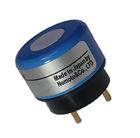 Nemoto, nemoto sensors, gas detection sensors, gas sensors, Catalytic Flammable Gas Sensors, CO Sensor, H2S Sensor, NO2 Sensor, NH3 Sensor, CL2 Sensor, NO Sensor