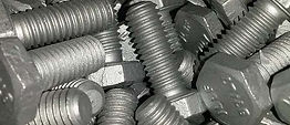 SFSB, Shutdown Fasterners and Specials, special botling, bolting and fasteners, ASTM stud bolts, metric size, imperial size, DIN, ISO, NEN, hard to find special bolting, industrial fasteners, spring washers, Bellflex disc springs, DIN 2093, surface treatments, zinc plating, hot dip galvanised, ptfe, xylan 1070, 1424, aluminium-xylan coating, xylar-xylan