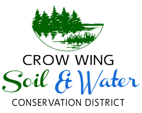 crow-wing-swcd-logo-transparent-blackins