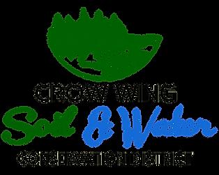 crow-wing-swcd-logo-transparent-blackins